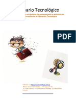 Glosario-Tecnologico19.pdf