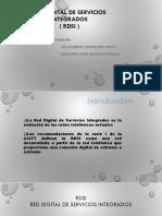 red-digital-de-servicios-integrados.pptx