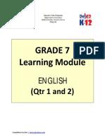 LM-GRADE7-ENG(Q1&2)