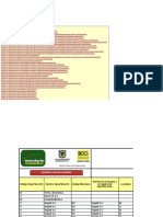 DICE041-CensoAmpliadoPersonas-2005.xls