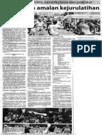 ASAS KEJURULATIHAN.pdf