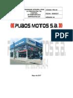 plan de emergencia Pijaos motos S.A.doc