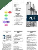 kupdf.net_science-investigatory-project.pdf