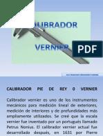 Practica Con Vernier_a (Ok)
