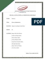 DIDACTICA MONOGRAF.pdf