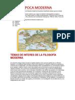 ÉPOCA MODERNA.docx