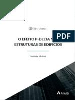 Efeito p-delta.pdf