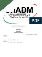GMAF_U3_A2_LANS