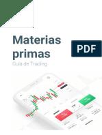 eBook Mat Primas LATAM