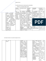 2. TALLER N1 modelos pedagogicos - Juan Esteban Chica Marin.docx