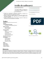 Scrum (Desarrollo de Software) - Wikipedia, La Enciclopedia Libre