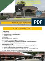 4.0 -Ciclo Hidrologico - Copia (1)