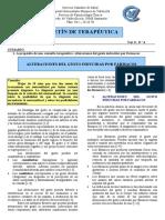 Boletín Octubre 2008