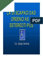 SENSIBILIZACION-II.pdf