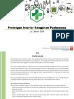 20191026 Buku Standarisasi Interior Puskesmas.pdf