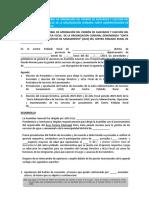 Anexo N° 04 Modelo acta aprobación de Padrón de Asociados y elección del CD y Fiscal sin CE.docx