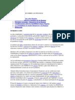 GENERALIDADES_SOBRE_LAS_FINANZAS.docx