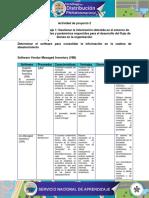 Evidencia 3 Cuadro Comparativo Determinar El Software Para Consolidar La Informacion en La Cadena de Abastecimiento (1)