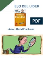 EL ESPEJO DEL LIDER.pptx