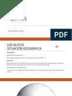 Quitus