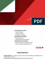 SEMANA IX - FINANCIAMIENTO.pdf