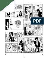 28_pdfsam_tomo 37 - Un Plan Diabolico