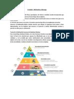 II Unidad.pdf