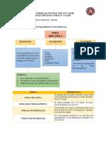 FISICA9.docx