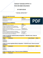 exvacadora ET 1.pdf