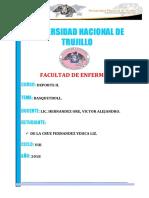 BASQUETBOLL.docx