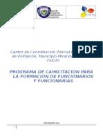 Programa de Capacitacion Emprendimiento e Innovacion .doc