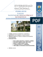 Bioingeniería_cuidado de Pacientes