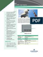 Netsure-701-a41(brochure).pdf