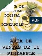 SENA - ACTIVIDAD 1 - DISTRIBUCIONES JUANCHO.pptx
