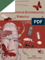 Libro Fundamentos de Entomologia Forestal Conacyt Entrada a92ntzap