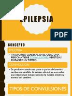 epilepsia- PA.pptx