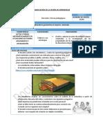 ses_mat_3g_u7_11_jec (1).pdf