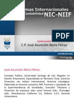 13_14.NIC23_NIC37.pptx