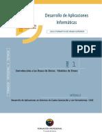 Introduccion_a_las_Bases_de_Datos._Model.pdf