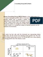 259627270-Boston-Consulting-Group-BCG-Matrix.pptx