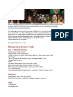 436479_LLtP_Walkthrough_0.25.pdf
