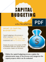 Capital Budgeting (not yet finished).pdf