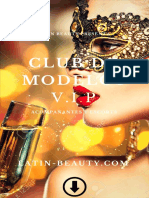 Catalogo Modelos Latin Beauty 2017-2.pdf