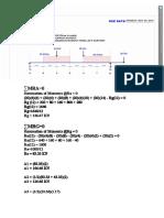 finalexames.pdf