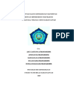 cover PRESUS EAL.docx