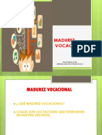MADUREZ VOCACIONAL.pptx