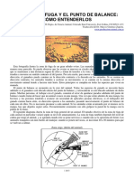 la_zona_de_fuga.pdf