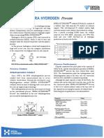 SPHERA H2.pdf