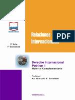 dºint_publ2_gebarbaran2016_mat_comp.pdf