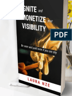 Ignite Your Business Visibilty